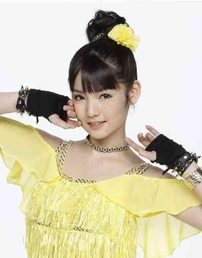 道重さゆみ(モーニング娘。) 公式ブログ - GREE