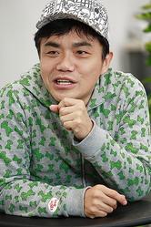 V6井ノ原快彦、水道橋博士の降板騒動に見事な一言 「今日は最後までいてくれるんですか?」(トピックニュース) - エンタメ - livedoor ニュース