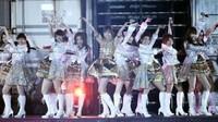 風疹の峯岸みなみも篠田の卒業式に電撃参戦  (デイリースポーツ) - Yahoo!ニュース