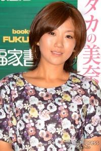 ビッグダディ元妻・林下美奈子さん、再同居報道に激怒「もう連絡しません!」