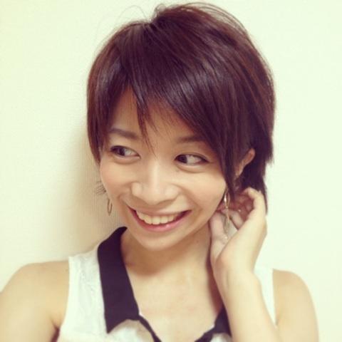 マナカナの三倉佳奈(27)が激痩せ((((;゚Д゚)))