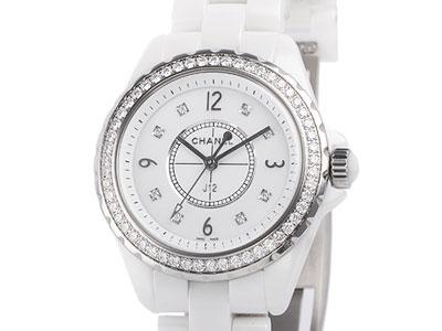 AKB柏木由紀が100万円の高級腕時計をしてると話題になり炎上中…