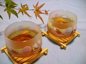 麦茶は地味にすごい健康飲料 生活習慣病の予防効果も期待可