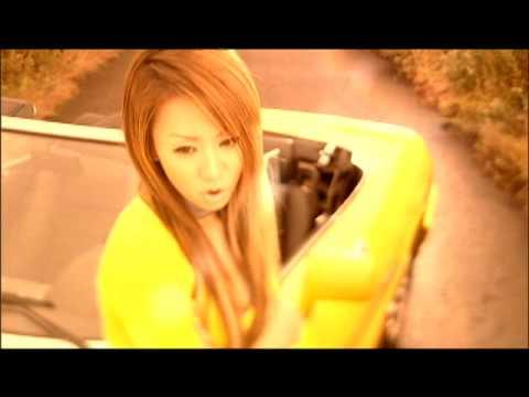 倖田來未 / Someday - YouTube