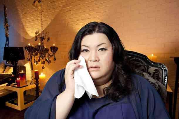 美川憲一、安藤美姫は「女の部分が強かった」「オリンピックとか、先のことを考えたら避妊するでしょ」