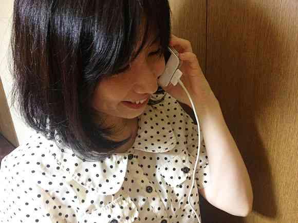【ヤバすぎ】iPhoneを充電しながら通話をしていた女性がなんと感電死!?