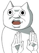 小森純がブログ再開、ペニオク騒動以来7カ月ぶり