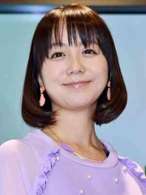 福田萌、早産の不安を吐露…ファンからの応援メッセージに感謝 - シネマトゥデイ
