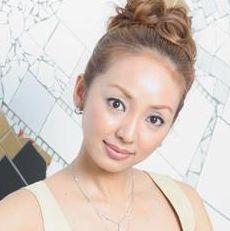 神田うの、早乙女太一&西山茉希の結婚を祝福「母になることは素晴らしいこと。ママ友になりましょうね」