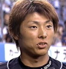 スザンヌ、現役復帰断念を表明した夫・斉藤和巳に感謝しつつ「一度は見てみたかった」