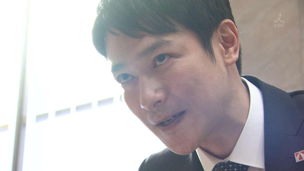 堺雅人『半沢直樹』ヒットを生んだ菅野美穂の「夫改造計画」