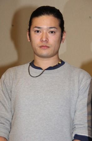 高岡蒼佑、俳優活動に影を落とす恩人の死と関連連合