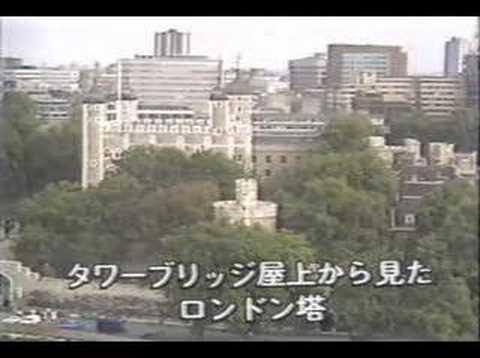 Ippu-Do - Sumire September Love - YouTube