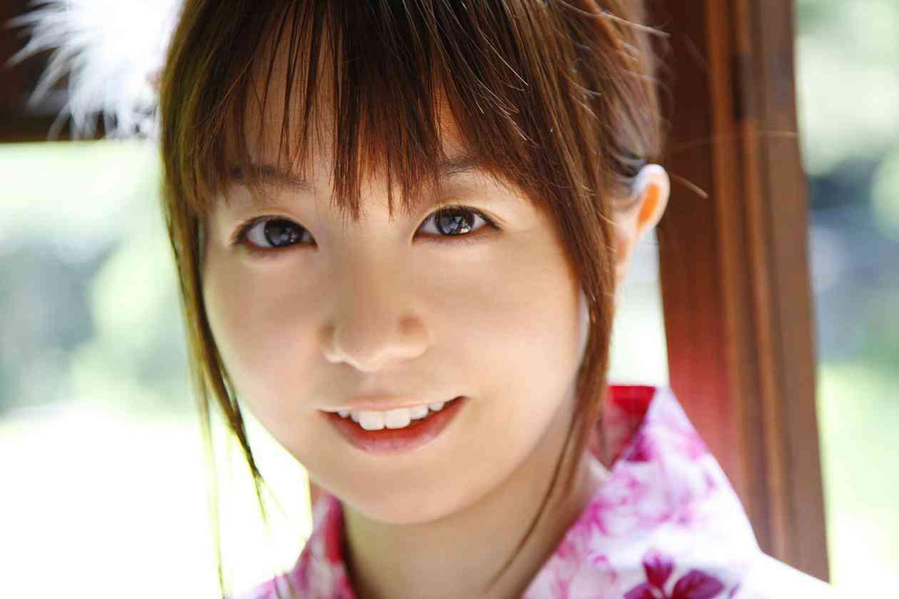 福田萌、16日から産休入りへ「カウントダウンが始まった気がする」