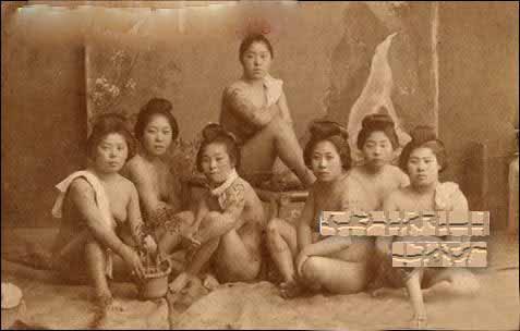 日本政府が歴史を歪曲している-元慰安婦2人が訪米へ 国際社会に訴え :  売国速報(^ω^)