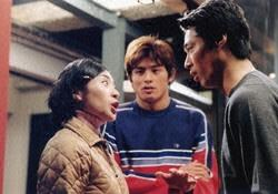 """歴代ドラマ""""彼氏にしたい""""のはどんな男性キャラ? 1位は「ぶちょー」!?"""