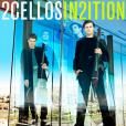 2CELLOS Home | The Official 2CELLOS Site