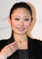 安藤美姫が声明文「父につきまして…」  - フィギュアニュース : nikkansports.com