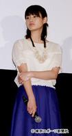 まだまだ出てくる 橋本愛ビッグ伝説「女優としてやることはもうないです」 (東スポWeb) - Yahoo!ニュース
