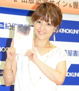 中澤裕子、離婚騒動の矢口真里へ「私が大好きな元気な矢口に早く会いたい」|ニュース&エンタメ情報『読めるモ』