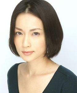 長谷川京子(34歳)の現在をご覧ください