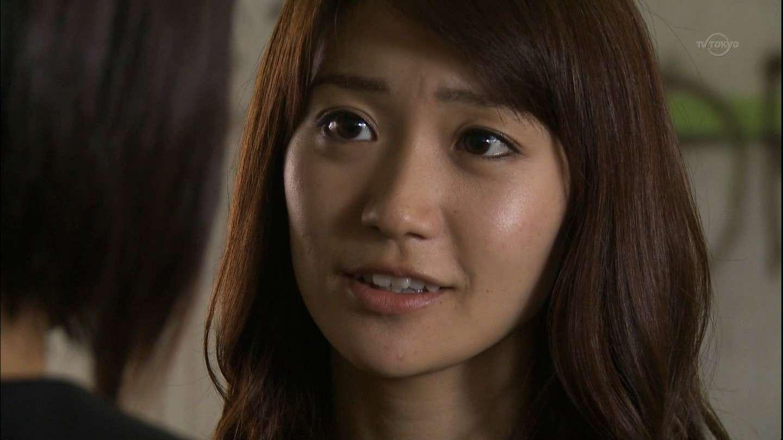 「水着が似合うアーティストランキング2013」AKB48大島優子が連覇達成!