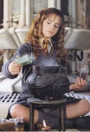 ハリー・ポッターの思い出を語ろう!