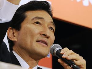 ワタミに死亡事故で賠償命令 渡辺美樹会長は遺族に「1億欲しいのか」