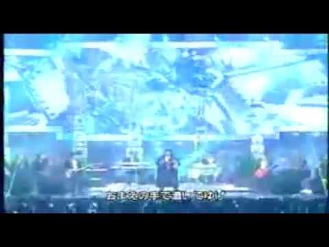 tokio sorafune live - YouTube