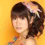 【朗報】高校時代のAKB48大島優子の可愛さは異常!「絶対にモテる」とファン大絶賛の嵐 - NAVER まとめ