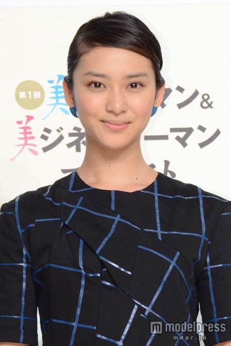 武井咲、批判に対する本音を吐露「おかしくなりそうだった」 - Ameba News [アメーバニュース]