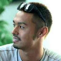 【テラスハウス】新メンバー!ショップ店員&写真家の今井洋介(28歳)が池内博之にそっくりだと話題に - NAVER まとめ