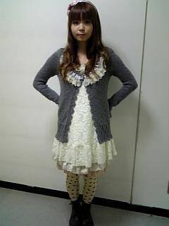 らいぎょだまし 中川翔子 オフィシャルブログ Powered by Ameba