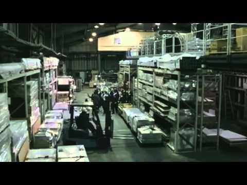 満島ひかり『ファイト!』『浪漫飛行』 - YouTube