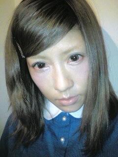 シルクさんが言う「スタイルバツグンでお人形さん」のような山咲千里さんをご覧下さいww