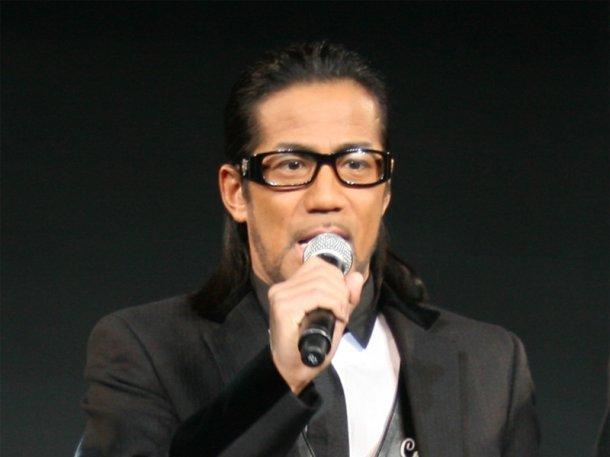「EXILEの演技がヤバイ!?」MAKIDAIこと眞木大輔主演『町医者ジャンボ!!』の大根ぶりに激震