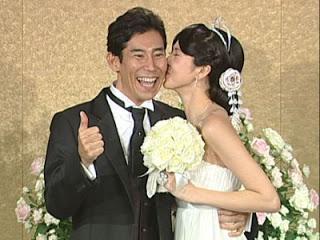 高嶋政伸の子!? 美元の妊娠報道と「離婚後300日問題」