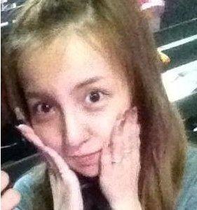 卒業で恋愛解禁?AKB48板野友美「いい人がいたら」と恋愛に意欲的