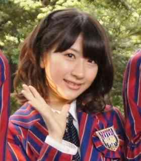 ミュージカル「千本桜」、初音ミク役のAKB48石田晴香に批判殺到「AKBごときが」「今すぐ降りて」