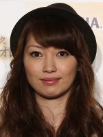 飯田圭織 産後の体調安定せず…結婚記念日も寝込んだ (スポニチアネックス) - Yahoo!ニュース