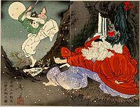 稚児 - Wikipedia