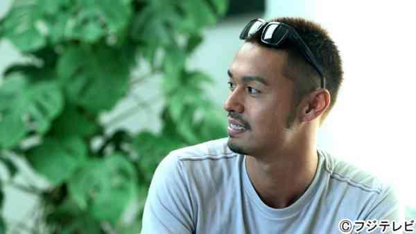 テラスハウス新メンバーの今井洋介(28歳、写真家)がイケメン過ぎると話題に