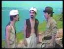 IQエンジン インディ大高の冒険(1989年放送) - nicozon