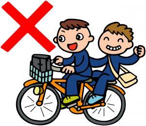 【鬼畜】自転車に乗った19歳少年、ベルを鳴らしても「どかなかった」という理由で老人を殴り死なす