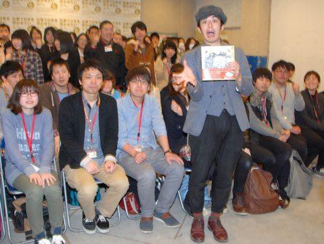 西野亮廣、舌禍騒動を意に介さず「僕はニュースをわざと作りにいく」「『あいつが好きであいつが嫌い』って全部言うようにしている」
