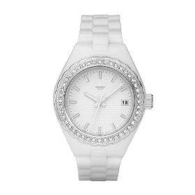 Amazon.co.jp: [アディダス] adidas 腕時計 Cambridge ケンブリッジ ADH2126 [レディース]: 腕時計