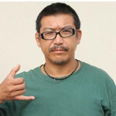 ビッグダディこと林下清志氏、TVじゃオンエアできない話「元妻と離婚するために指を詰めた」