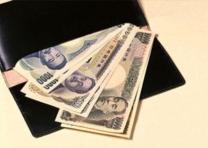 親友が困っているときに貸せる金額「1円~5,000円 20.9%」