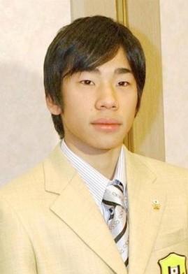 美談じゃ済まされない…日本スケート連盟に抗議殺到「ちゃんと性教育しているのか」との声も