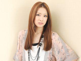 佐々木希、深田恭子、北川景子が加入した「美しすぎる女子会」